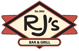 RJ'S BAR & GRILL