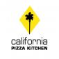 CALIFORNIA PIZZA KITCHEN #220