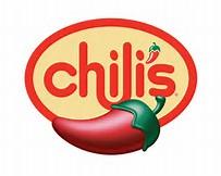 CHILI'S - GOSFORD #1553