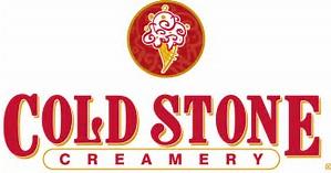 COLD STONE CREAMERY #104 - MT VERNON