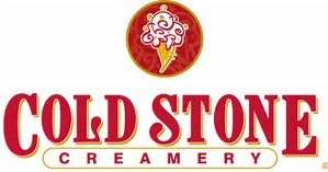 COLD STONE CREAMERY #300 - ROSEDALE