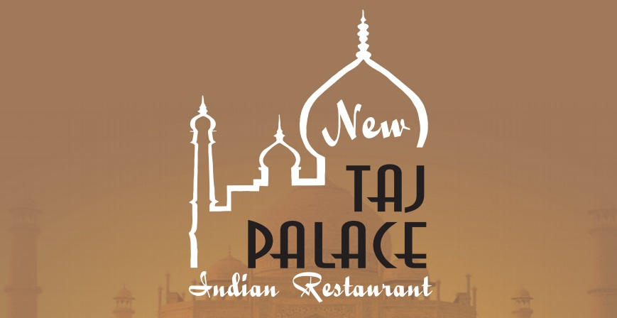 NEW TAJ PALACE