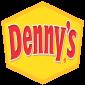 DENNY'S #7805 - BAKERSFIELD