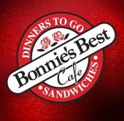 BONNIE'S BEST CAFE
