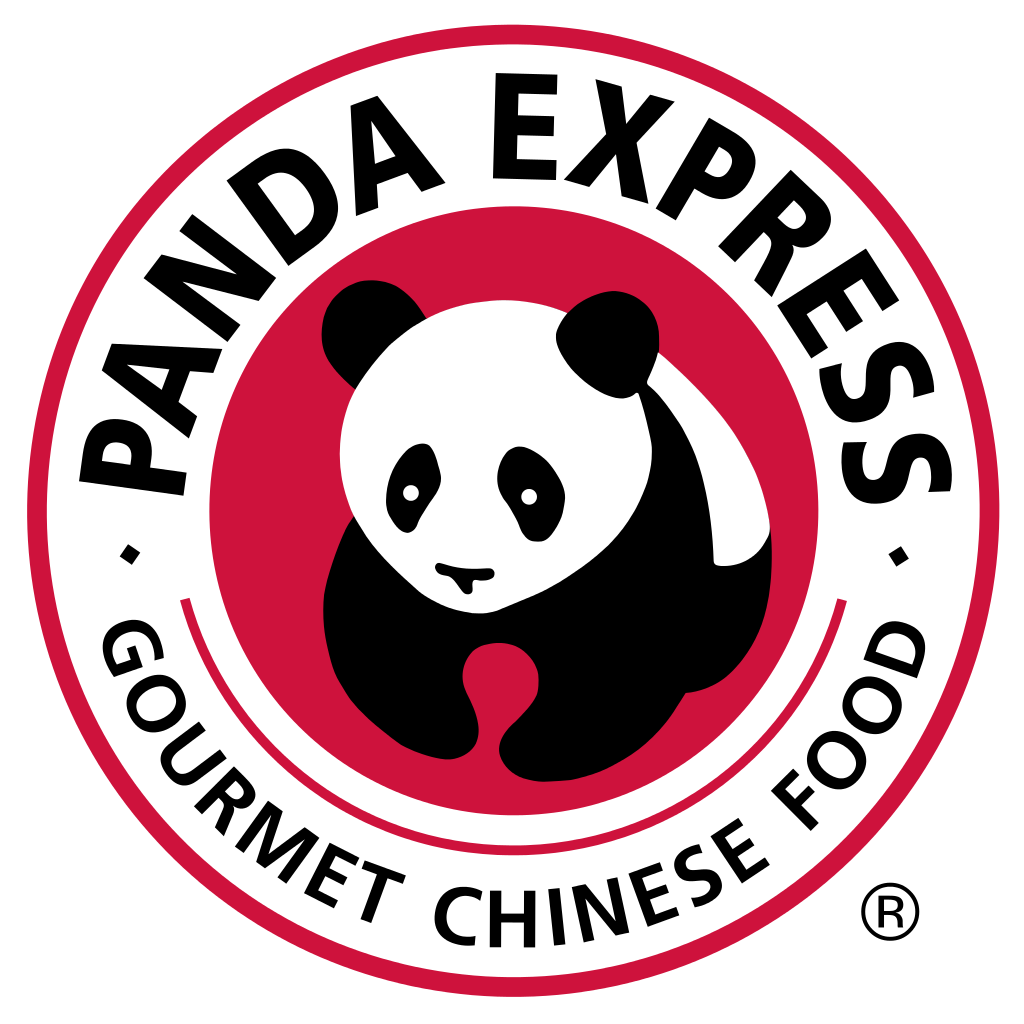 PANDA EXPRESS - ROSEDALE