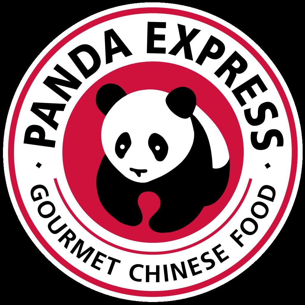 PANDA EXPRESS - STOCKDALE HWY