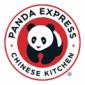 PANDA EXPRESS - GOSFORD RD.