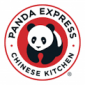 PANDA EXPRESS - PANAMA