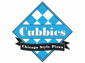 CUBBIES CHICAGO STYLE PIZZA - HAGEMAN