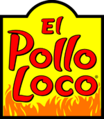 EL POLLO LOCO - COFFEE & MEANY