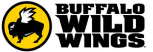BUFFALO WILD WINGS - GOSFORD