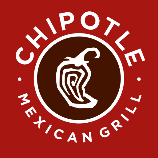 CHIPOTLE MEXICAN GRILL - MT VERNON