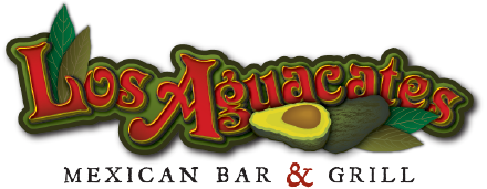 LOS AGUACATES MEXICAN BAR & GRILL