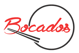 BOCADO'S SUSHI BAR