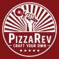 PIZZA REV - RIVERWALK
