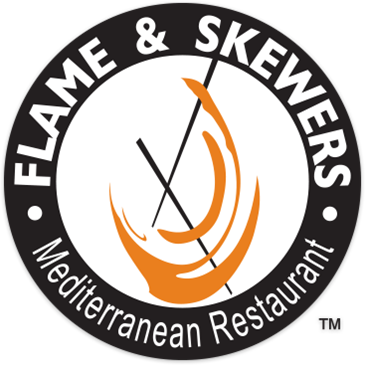 FLAME & SKEWERS - CALIFORNIA AVE