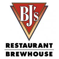 BJ'S RESTAURANT #458