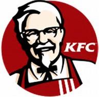 KFC - WHITE LN