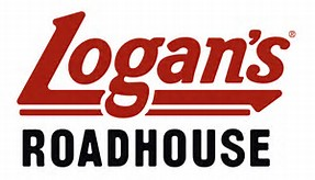LOGAN'S ROADHOUSE #893