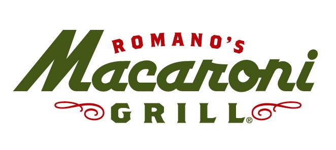 ROMANO'S MACARONI GRILL #1286